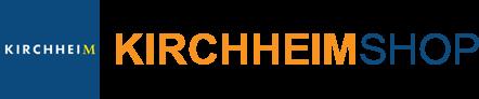 Kirchheim - Der Diabetes-Verlag