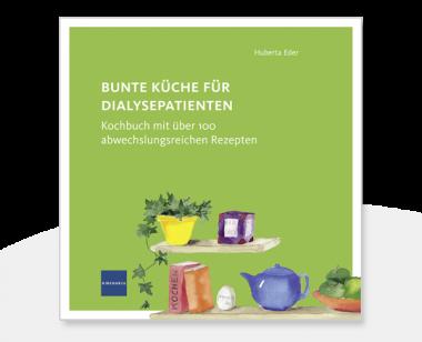 kirchheim der diabetes verlag bunte k che f r dialysepatienten online kaufen. Black Bedroom Furniture Sets. Home Design Ideas