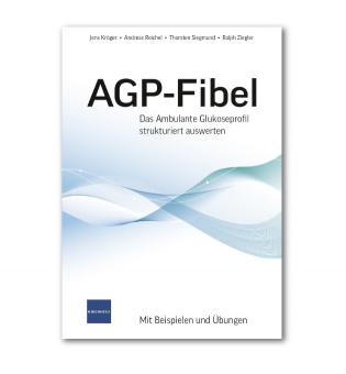 AGP-Fibel