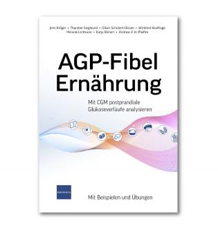 AGP-Fibel Ernährung