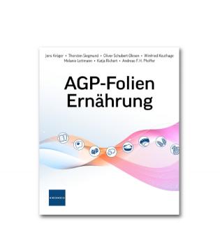 AGP Folien Ernährung
