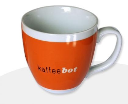 kaffeebot