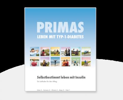 PRIMAS Patientenset