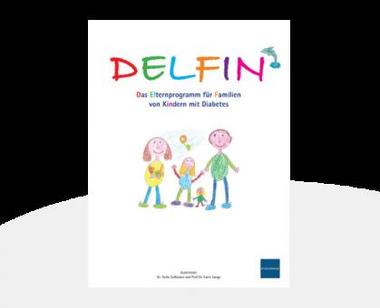 DELFIN Eltern-Schulungshandbuch