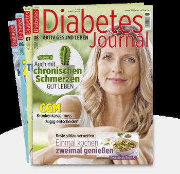 eAbo Diabetes-Journal