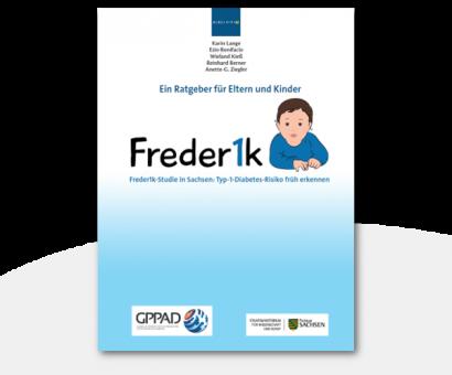 Freder1k