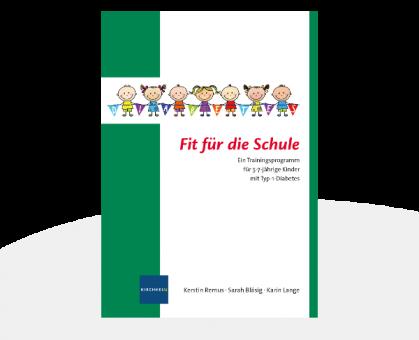 Fit für die Schule  Infos Download