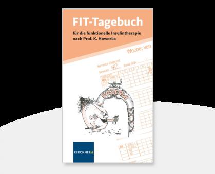 FIT-Tagebuch