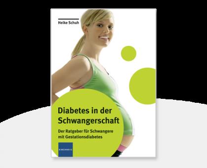 Mein Buch über den Diabetes mellitus