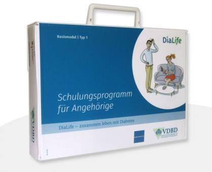 Diabetes - Übersicht über Schulungsprogramme für Menschen mit Typ 2 Diabetes - Stiftung Warentest