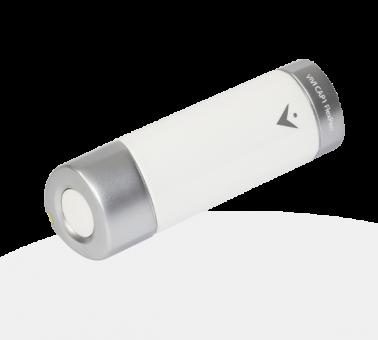 VIVI Cap1 für FlexTouch