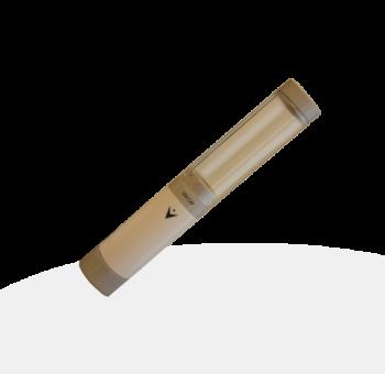 VIVI Cap1-R Temperaturschutzkappe für wiederbefüllbare Pens