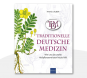 TDM - Traditionelle Deutsche Medizin