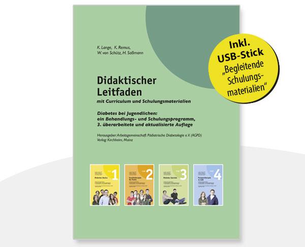 Besser leben mit Diabetes | Diabetes-Buch für Kinder | jetzt bestellen