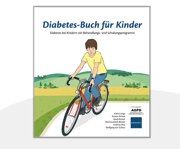 kirchheim der diabetes verlag diabetes buch f r kinder online kaufen. Black Bedroom Furniture Sets. Home Design Ideas