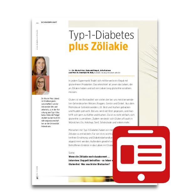 almased für diabetiker typ 1, Diätplan