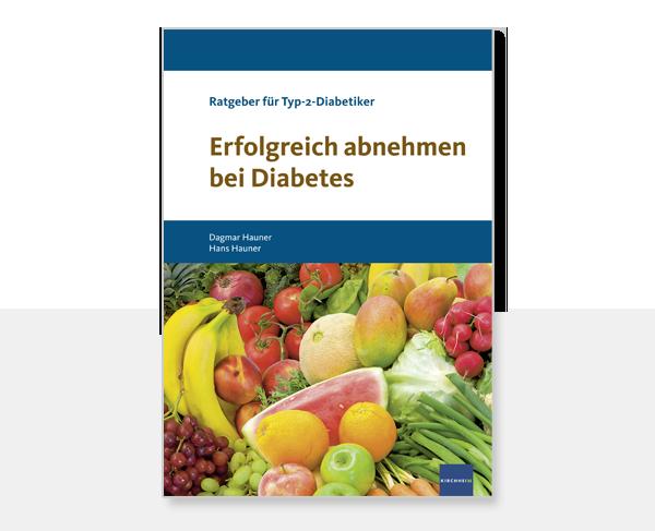 Diabetes akzeptieren und Motivation gewinnen