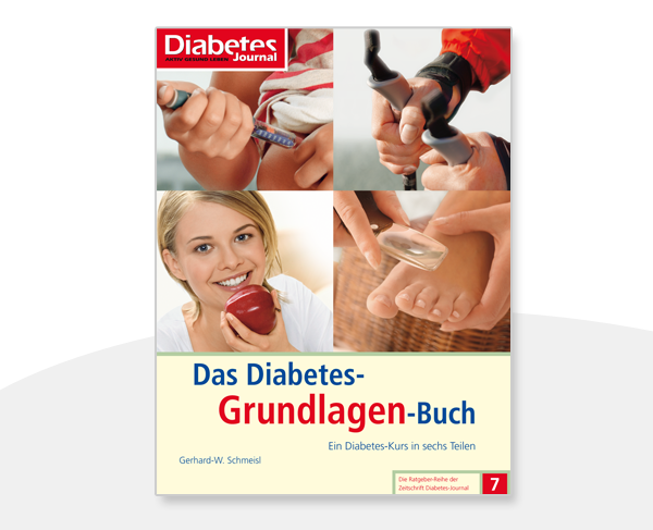 DDG-Stellungnahme - 1,5 Millionen Diabetespatienten bald